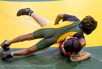 20200 Rockbusters Wrestling Meet 2014 110814