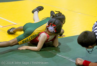 20207 Rockbusters Wrestling Meet 2014 110814