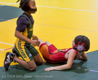20236 Rockbusters Wrestling Meet 2014 110814