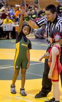 20266 Rockbusters Wrestling Meet 2014 110814