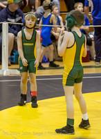 20406 Rockbusters Wrestling Meet 2014 110814