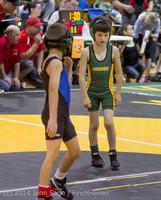 20408 Rockbusters Wrestling Meet 2014 110814