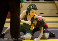 20567 Rockbusters Wrestling Meet 2014 110814
