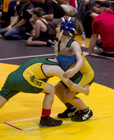 20598 Rockbusters Wrestling Meet 2014 110814