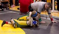20615 Rockbusters Wrestling Meet 2014 110814