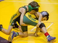21574 Rockbusters Wrestling Meet 2014 110814