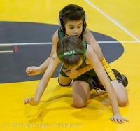21606 Rockbusters Wrestling Meet 2014 110814