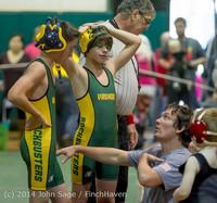 22398 Rockbusters Wrestling Meet 2014 110814