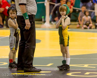 22416 Rockbusters Wrestling Meet 2014 110814