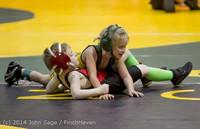 22543 Rockbusters Wrestling Meet 2014 110814