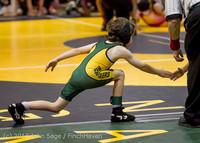 22595 Rockbusters Wrestling Meet 2014 110814