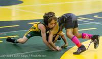 22698 Rockbusters Wrestling Meet 2014 110814