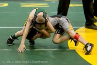 22761 Rockbusters Wrestling Meet 2014 110814