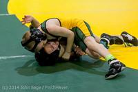 22809 Rockbusters Wrestling Meet 2014 110814
