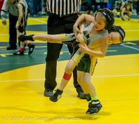 22817 Rockbusters Wrestling Meet 2014 110814