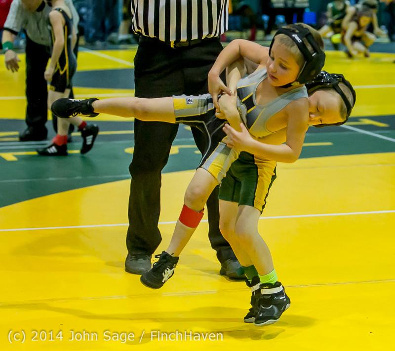 22817_Rockbusters_Wrestling_Meet_2014_110814