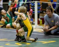 22861 Rockbusters Wrestling Meet 2014 110814