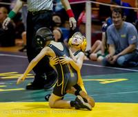 22875 Rockbusters Wrestling Meet 2014 110814