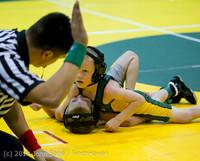 22966 Rockbusters Wrestling Meet 2014 110814