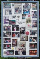 3916 Bill Burby 5-10K 2013 072013