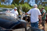 0032 Engels Car Show 2013 081813