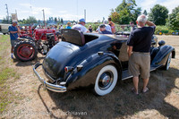 0034 Engels Car Show 2013 081813