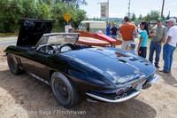 0049 Engels Car Show 2013 081813