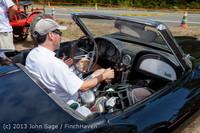 0050 Engels Car Show 2013 081813
