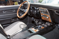 0073 Engels Car Show 2013 081813