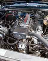 0074 Engels Car Show 2013 081813