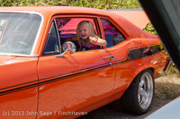 0100 Engels Car Show 2013 081813