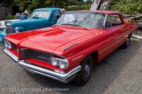 0114 Engels Car Show 2013 081813