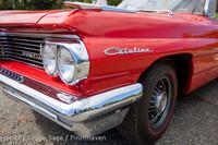 0115 Engels Car Show 2013 081813