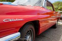 0118 Engels Car Show 2013 081813