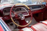 0120 Engels Car Show 2013 081813