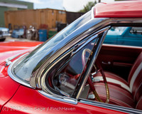 0121 Engels Car Show 2013 081813