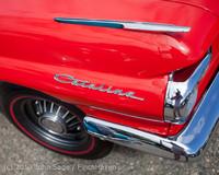 0123 Engels Car Show 2013 081813