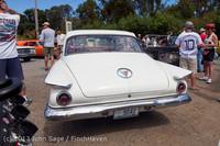 0124 Engels Car Show 2013 081813