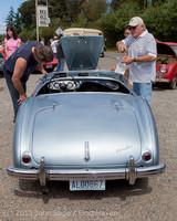0157 Engels Car Show 2013 081813
