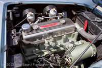 0160 Engels Car Show 2013 081813
