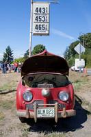 0169 Engels Car Show 2013 081813