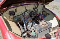 0171 Engels Car Show 2013 081813