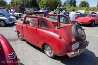 0173 Engels Car Show 2013 081813