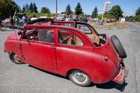 0174 Engels Car Show 2013 081813