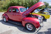 0186 Engels Car Show 2013 081813