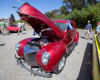 0187 Engels Car Show 2013 081813