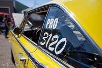 0197 Engels Car Show 2013 081813
