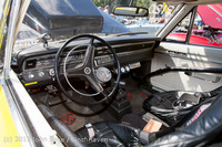 0199 Engels Car Show 2013 081813