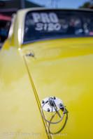 0200 Engels Car Show 2013 081813