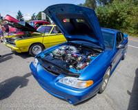 0213 Engels Car Show 2013 081813